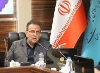 دیپلماسی التماسی در ۸ سال اخیر جواب نداد/ مطالبه غرب پایان ندارد
