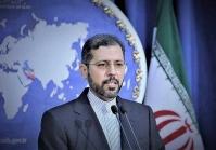 واکنش وزارت خارجه به اقدام دادگاه عالی کیفری بحرین علیه بانکهای ایران