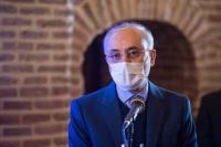پیشبرد مذاکرات توطئه بدخواهان ایران را نقش بر آب کرد