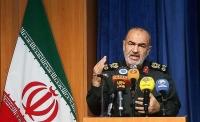 ایران برای واکنشهای سخت به هر دشمنی کاملاً آماده است