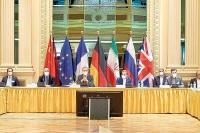 ایران در مذاکرات وین کوتاه نخواهد آمد!