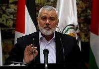 طی سفر به تهران، ما حمایت ثابت ایران از مقاومت فلسطین را دیدیم