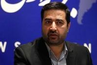 دولت روحانی شرایط رهبری را در «برجام» رعایت نکرد