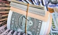 روند صعودی نرخ ارز در بازار؛ دلار ۲۵ هزار و ۴۵۲ تومان است