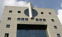 پرونده نحوه انتخاب و انتصاب رئیس بورس به قوه قضائیه ارجاع شد