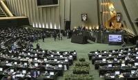 نشست غیرعلنی مجلس درباره روند رأی اعتماد به کابینه