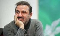 علی سلیمانی درگذشت+ بیوگرافی و آثار