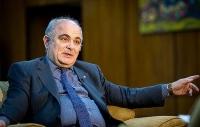 سفیر روسیه برای ادای توضیحات به وزارت خارجه فراخوانده شد