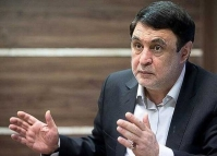 فشارهای اقتصادی حاصل برجامِ روحانی است/ کشور را شرطی کردند