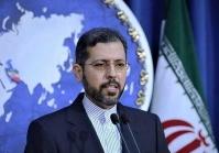 ایران از انتقال مسالمت آمیز قدرت از طریق شورای راهبری در افغانستان استقبال می کند