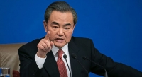 پکن: خروج عجولانه آمریکا از افغانستان تأثیرات منفی جدی دارد