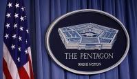 پنتاگون: با طالبان در تماس هستیم