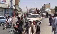 ایران و ضرورت رصد تحولات افغانستان