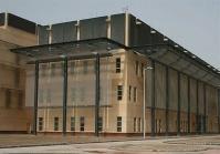 تحرکات سفارت آمریکا در بغداد برای هرجومرج در عراق