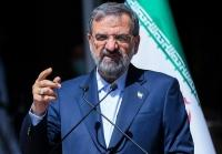 «محسن رضایی» با حكم آیتالله رئیسی به سمت معاون اقتصادی رییسجمهور منصوب شد