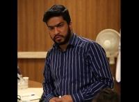 درگذشت خبرنگار خبرگزاری دانشجو بر اثر ابتلا به کرونا