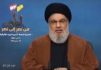 ایران در نبرد با داعش در کنار لبنان و مقاومت ایستاد/ آمریکا برخی سران داعش را به افغانستان منتقل کرده است