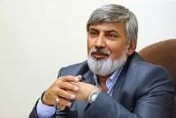 دولت رئیسی وعدههای پوشالی نمیدهد/ روحانی به اعتماد مردم ضربه زد