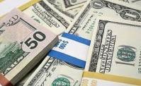 نوسان جزئی نرخ ارز در بازار؛ دلار ۲۶ هزار و ۶۶۱ تومان است