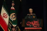 تشکیل ستاد کل نیروهای مسلح مرهون تلاشهای سرلشکر «فیروزآبادی» است