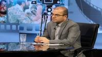 وزیر ارشاد با برنامه اجرایی قوی، به «شعارزدگی» در عرصه فرهنگی کشور پایان دهد