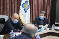 وزیر کشور: ضرورت نظارت دقیق بر نحوه هزینه کرد منابع و کمک های دولت به شهرداری ها و دهیاری ها