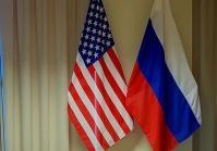 تعاملات مسکو - واشنگتن در خصوص مذاکرات احیای برجام ادامه مییابد