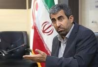 درخواست مجلس از رئیس جمهور/ نفت خام در بورس عرضه شود