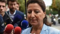 دادگاهی شدن وزیر سابق بهداشت دولت ماکرون به اتهام مدیریت ضعیف