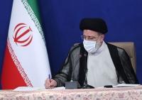 «سید حمید سجادی» دبیر شورای عالی جوانان شد