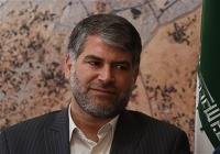 وزیر جهاد کشاورزی: با قیمت گذاری دستوری مخالف هستم