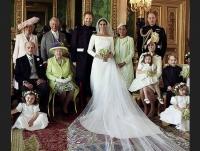 چهره واقعی ملکه و اطرافیانش در «سلطنت واقعی» آشکار میشود