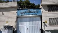 ضرورت رسیدگی و ابهام زدایی از ماجرای زندان اوین
