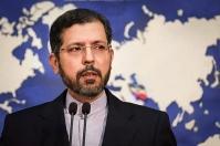 محمولهای از واکسنهای اهدایی اتریش وارد ایران میشود