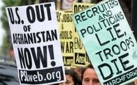«یک سوال ساده» درباره کیفیت خروج انگلیس از افغانستان