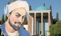 سیاستنامه سعدي (نصیحتپذیری از دشمن)