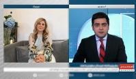 چرا به اینترنشنال، شبکه سعودی و یا رادیو ریاض می گویند؟+فیلم