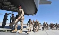 صدای آشنا؛ بیگانه با امنیت ملی