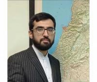 مقاومت؛ فرصت بزرگ دولت جدید لبنان برای عبور از بحران