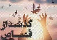 بازگشت به زندگی ۳۱ محکوم به قصاص به زندگی با تلاش شوراهای حل اختلاف تهران