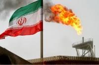 محکومیت ۶۰۷ میلیون دلاری ایران در پرونده کرسنت