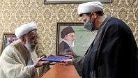 شورای هماهنگی تبلیغات اسلامی با کمترین امکانات زمینه ساز بزرگ ترین حماسه های ماندگار انقلاب اسلامی شد
