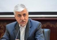 سجادی: AFC مجوز فروش بلیت دیدار ایران - کرهجنوبی را نداد