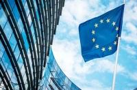 انریکه مورا نماینده اتحادیه اروپا در مذاکرات وین به ایران سفر میکند