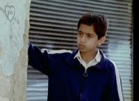بی بی «قصههای مجید» را در آیفیلم روایت میکند
