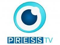 قائم مقام رئیس شبکه پرس تی وی منصوب شد