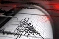 کرمان بهشدت لرزید/ «یزدانشهر» کانون زلزله ۵.۱ ریشتری