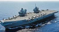 اهداف آمریکا از پیمان نظامی با یونان؛ فشار به ترکیه و تسلط بر غرب آسیا