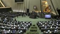دولت برای استفاده حداکثری از پیمان شانگهای برنامهریزی کند