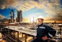 انقلاب صنعتی در ایران